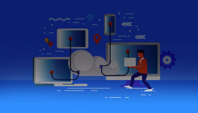 ERP para Cloud: entenda as vantagens de migrar