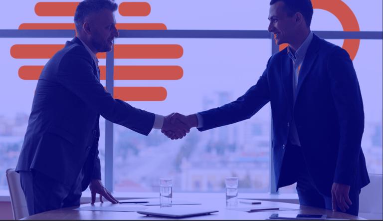 FWC concretiza parceria com a empresa Sankhya
