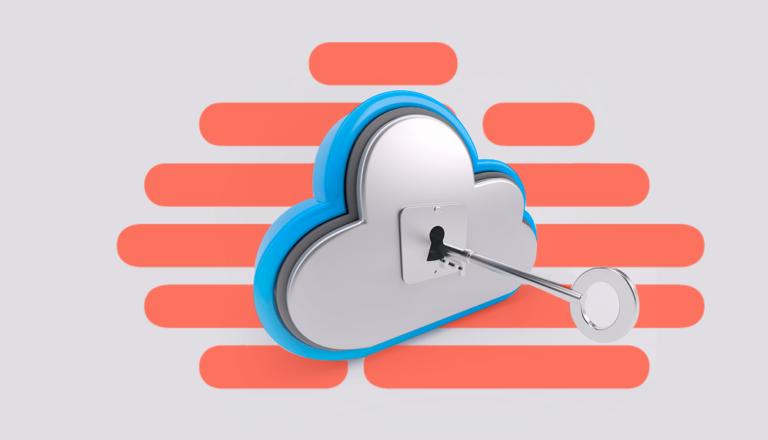 VPN: Porque você deve usar uma e como escolher a melhor?