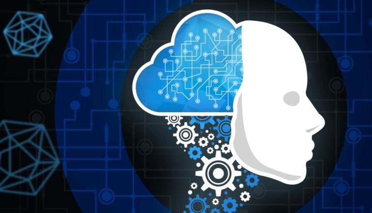 Projetos de AI e gestão de Cloud: é possível integrá-los?