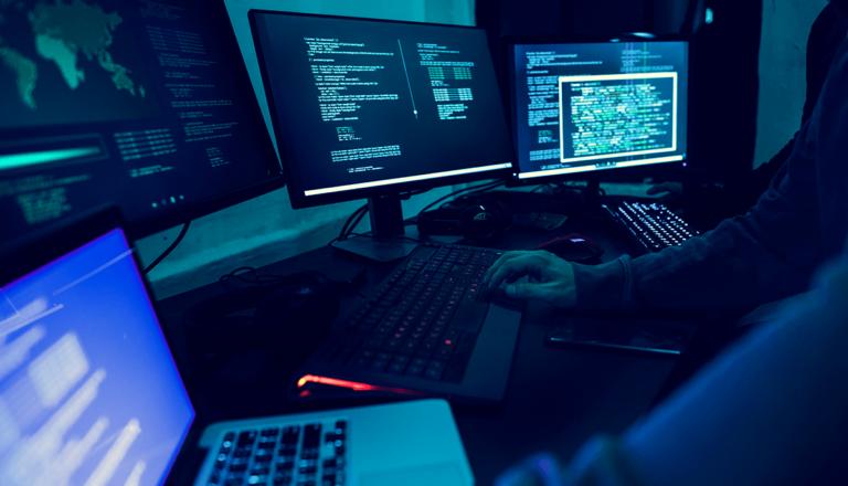 Sua empresa está preparada para lidar com uma invasão de dados?