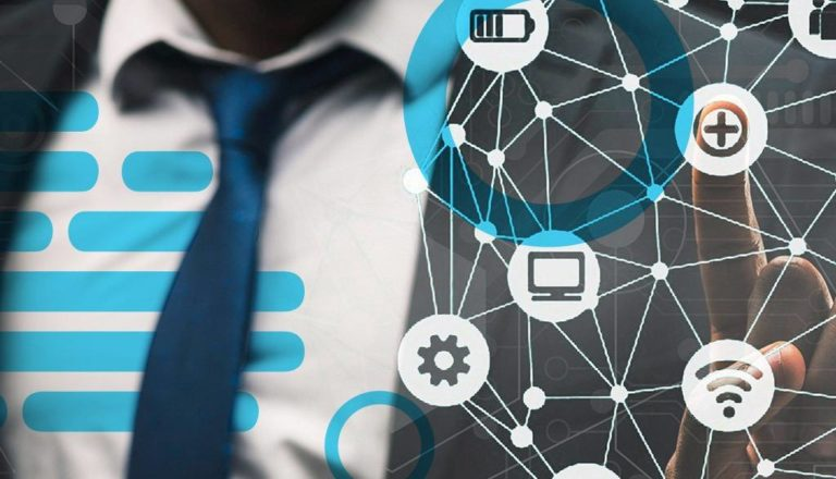 5 tendências tecnológicas para as empresas em 2020
