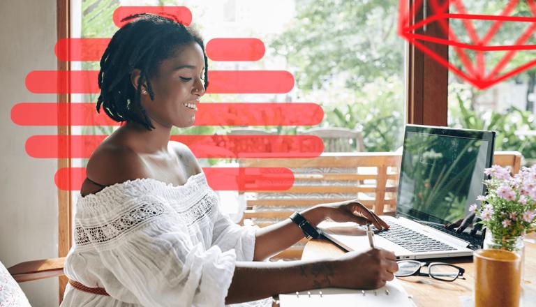 Home Office: Sua empresa precisa de um acesso remoto seguro!
