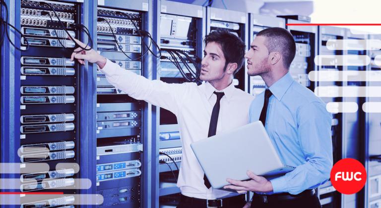 O que é e qual a importância da alta disponibilidade do banco de dados?