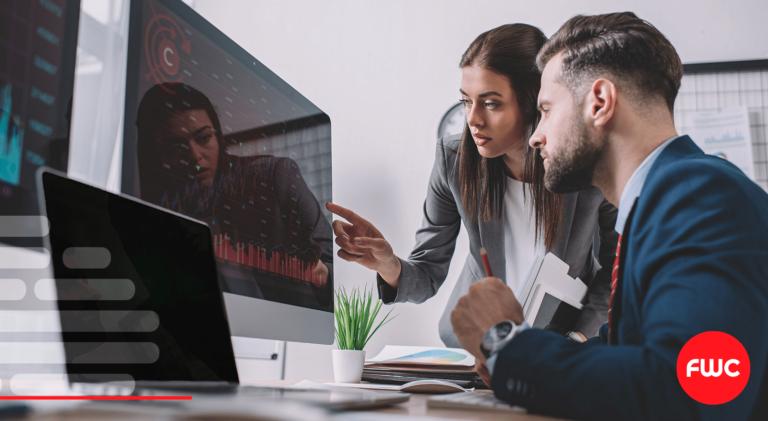 4 dicas para ampliar a segurança do seu ambiente de TI