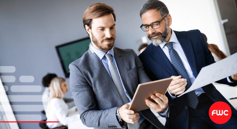Cinco tendências tecnológicas para sua empresa ficar de olho em 2021