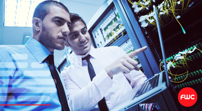 Descubra como o Backup da FWC ajuda a melhorar a segurança dos seus dados!