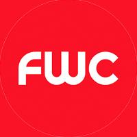 Logotipo FWC