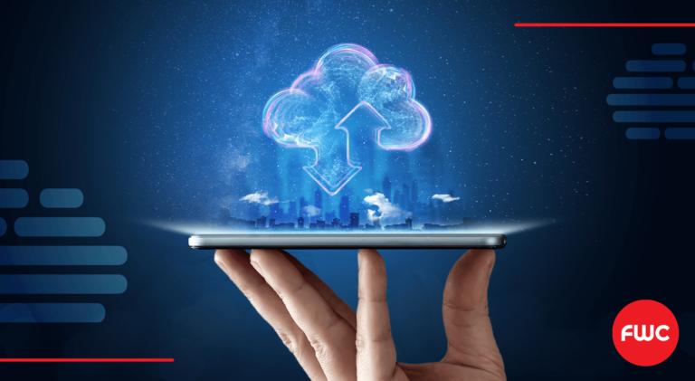 Como a Indústria vem se beneficiando com a tecnologia Cloud