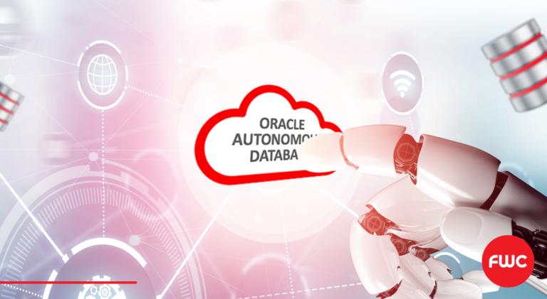 Oracle Autonomous Database – Tudo o que você precisa saber sobre essa tecnologia