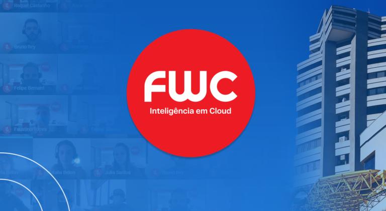 FWC completa 13 anos – Conheça um pouco da nossa história