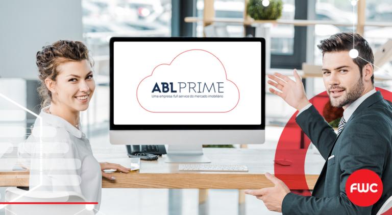 Conheça a relação de parceria e confiança firmada entre o Grupo ABL Prime e a FWC