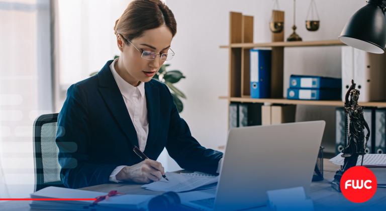 4 pontos em que a Cloud Computing auxilia na Gestão Fiscal das empresas